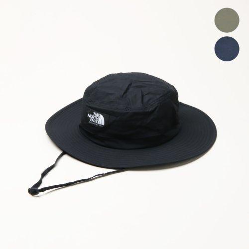 THE NORTH FACE (ザノースフェイス) Horizon Hat / ホライズンハット