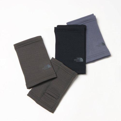 THE NORTH FACE (ザノースフェイス) WP Trucker Cap / ウォータープルーフトラッカーキャップ