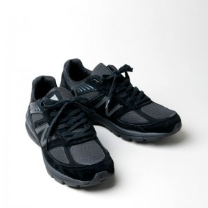 [THANK SOLD] NEW BALANCE (ニューバランス) M990