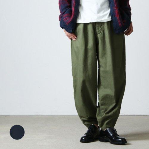 CAL O LINE (キャルオーライン) MOUNTAIN PANTS / マウンテンパンツ