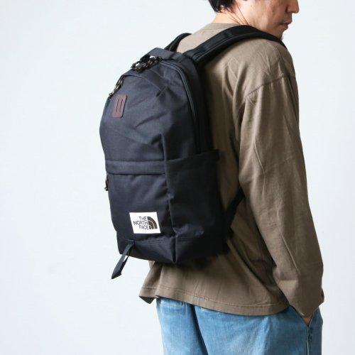 THE NORTH FACE (ザノースフェイス) Daypack / デイパック