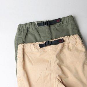 [THANK SOLD] GRAMICCI (グラミチ) KIDS NARROW PANTS / キッズ ナローパンツ