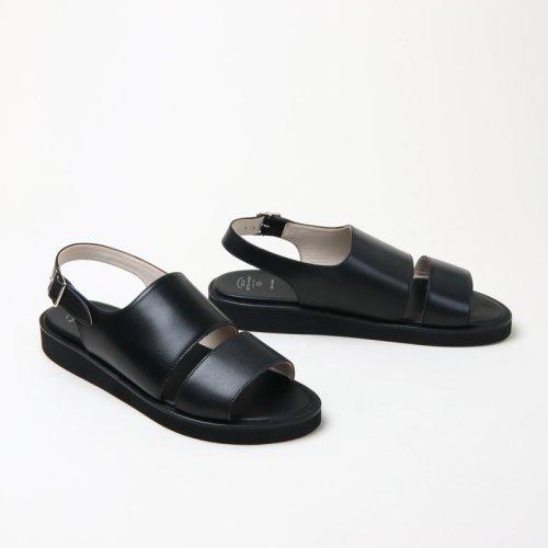 foot the coacher (フットザコーチャー) MENDELL(VIBRAM SOLE)