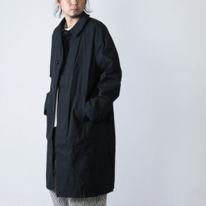 [THANK SOLD] OTHER BRAND (アザーブランド) G.I.ALL WEATHER COAT / U.S. MILITARY DEAD STOCK