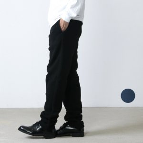 PATAGONIA (パタゴニア) M's LW Synch Snap-T Pants / メンズ ライトウェイト シンチラ スナップT パンツ