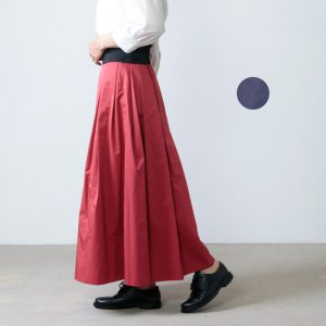 [THANK SOLD] dolly-sean (ドリーシーン) ウエスト切り替えスカート