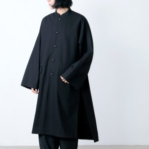 ironari (イロナリ) ジプシーコート