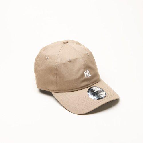 NEW ERA (ニューエラ) GOLF CAP POUCH POKEMON PIKACHU BIG FACE / ゴルフキャップ ポーチ ポケモン ピカチュウ ビッグフェイス