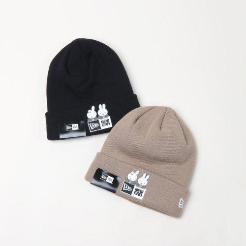 NEW ERA (ニューエラ) TOTE BAG M POKEMON CAP PIKACHU BLK / トートバッグ ミニ 6L ポケモン ピカチュウ ブラック × オフィシャルカラー