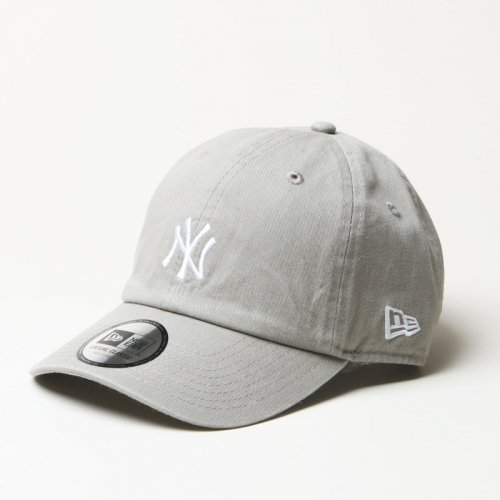 NEW ERA (ニューエラ) GOLF 930 OP POKEMON PIKATAIL CAP BLK / ゴルフ 930 OP ポケモン ピカタイル キャップ
