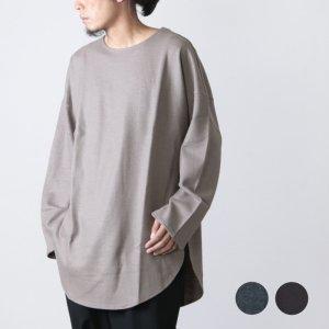 ironari (イロナリ) 〇ニット size2