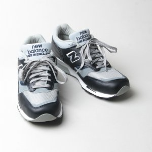 [THANK SOLD] NEW BALANCE (ニューバランス) M1500UC