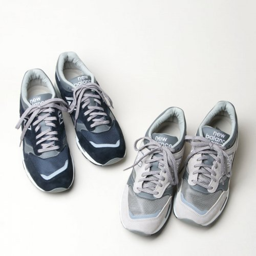 [THANK SOLD] NEW BALANCE (ニューバランス) M1500