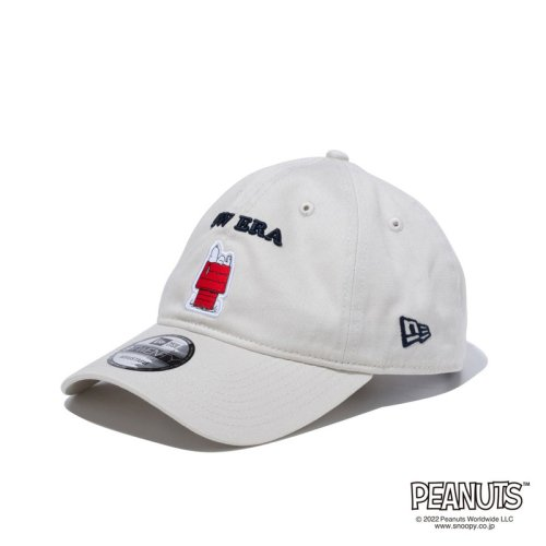 [THANK SOLD] NEW ERA (ニューエラ) YOUTH 950SS POKEMON CAP PIKACHU BLK OFC / Youth 9FIFTY ポケモン ピカチュウ キャップ
