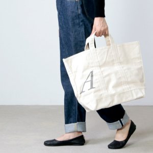 ANATOMICA (アナトミカ) COAL BAG ORIGINAL SMALL / コールバッグオリジナルスモール