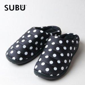 SUBU (スブ) SUBU DOTS / スブ ドット
