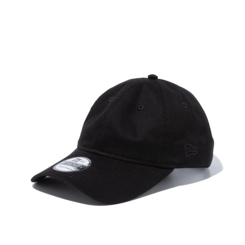 NEW ERA (ニューエラ) 930 DRAGON BALL Z FREEZA WHI