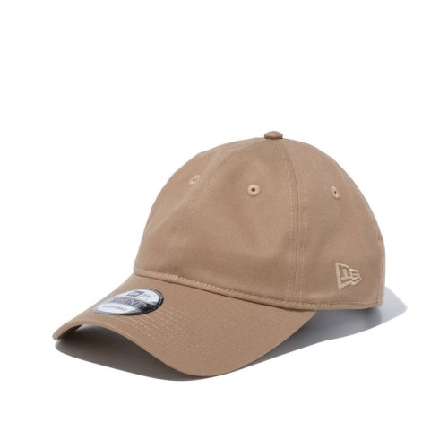 [THANK SOLD] NEW ERA (ニューエラ) 930 DRAGON BALL Z CELL