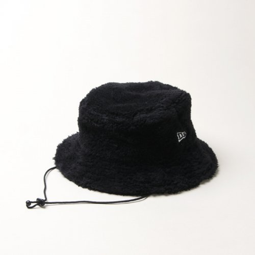 [THANK SOLD] NEW ERA (ニューエラ) 930 DRAGON BALL Z BOO