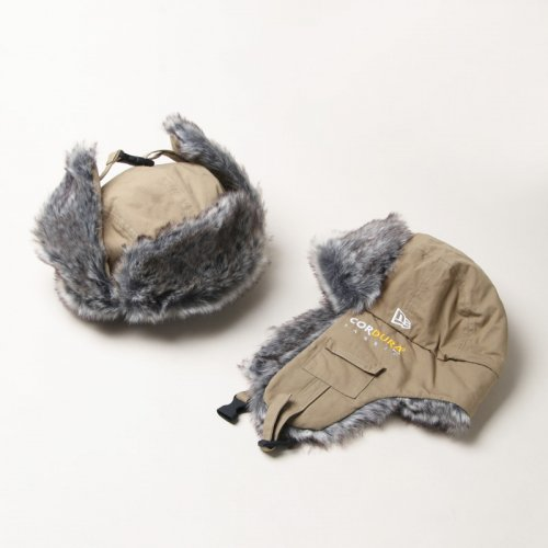 NEW ERA (ニューエラ) 930 DRAGON BALL Z FUSION BLK
