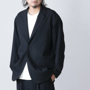 VAINL ARCHIVE (ヴァイナルアーカイブ) NU-JKT