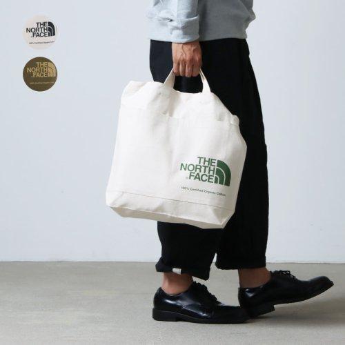 THE NORTH FACE (ザノースフェイス) Hillrock Fleece Cap / ヒルロック フリース キャップ