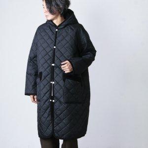 COMOLI (コモリ) LAVENHAM別注 オーバーコート