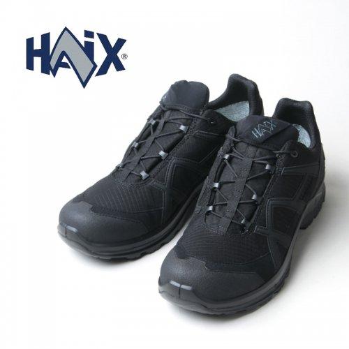 HAIX (ハイックス) BLACK EAGLE - ATHLETIC 2.1 GTX LOW / ブラックイーグル
