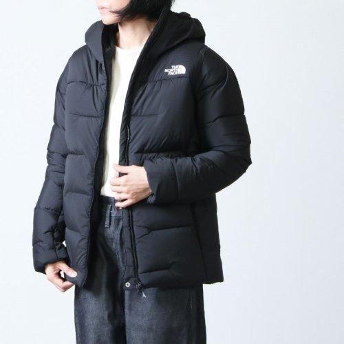 THE NORTH FACE (ザノースフェイス) RIMO Jacket / ライモジャケット
