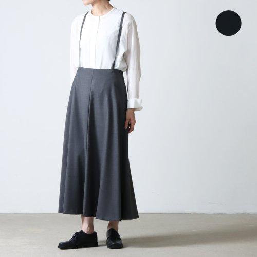 mizuiro ind (ミズイロインド) ジャンパースカート