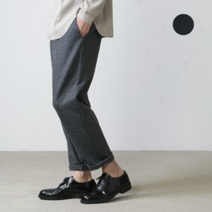 CURLY (カーリー) ADVANCE TROUSERS / アドバンストラウザース