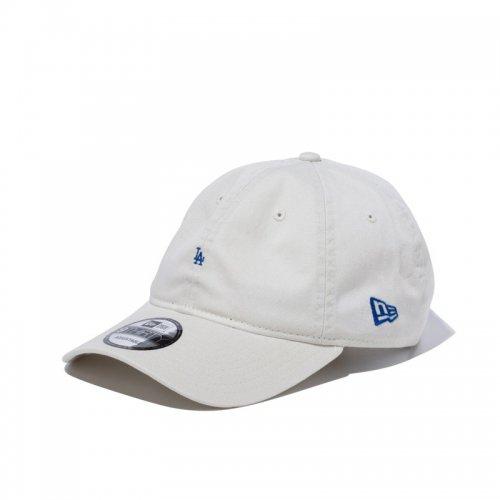 NEW ERA (ニューエラ) 940AF ONE PIECE LOGO / 940AF ワンピース ロゴ