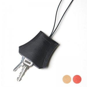 Hender Scheme (エンダースキーマ) key neck holder / キーネックホルダー