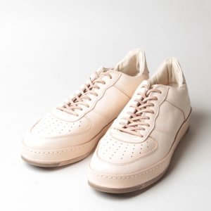 Hender Scheme (エンダースキーマ) manual industrial products 22 / マニュアルインダストリアルプロダクツ22