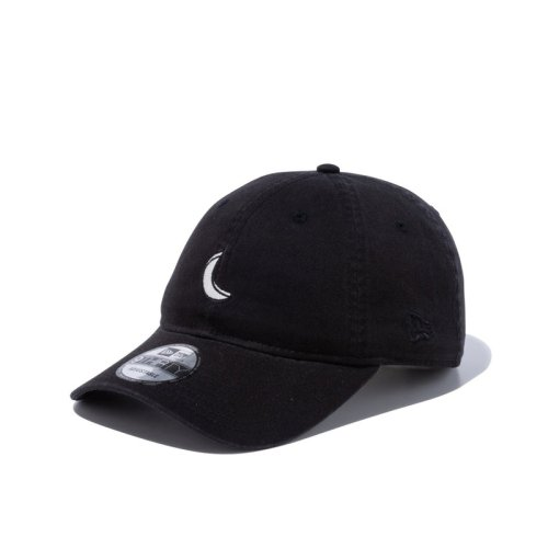 NEW ERA (ニューエラ) 920 WAKA NOZAWA PEACE HEADS / 9TWENTY イージースナップ 野沢和香 PEACE HEADS