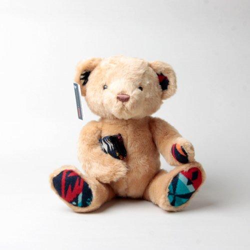 PENDLETON (ペンドルトン) Clarence Bear / クラレンス ベア