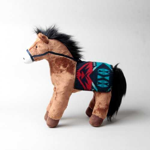 PENDLETON (ペンドルトン) Morton Horse / モートン ホース