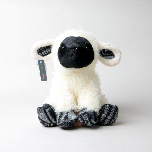 PENDLETON (ペンドルトン) Fannie Lamb / ファニー ラム