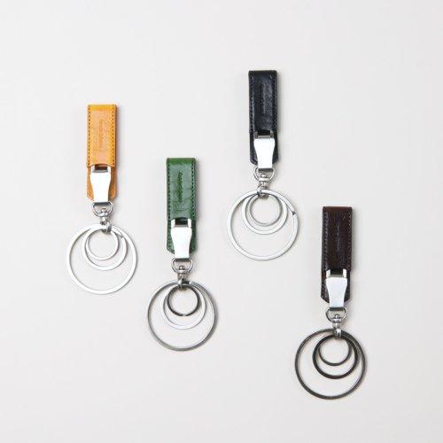 Hender Scheme (エンダースキーマ) field hat / フィールドハット