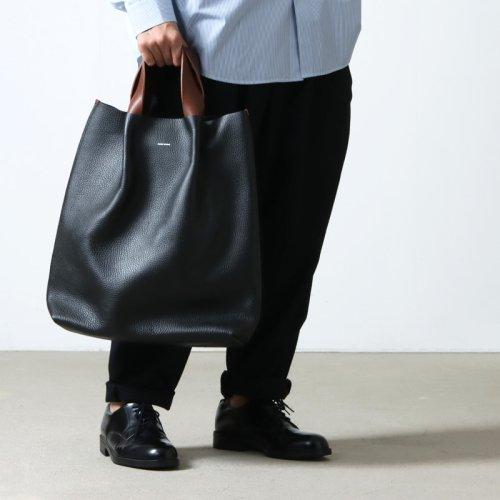 Hender Scheme (エンダースキーマ) piano bag big