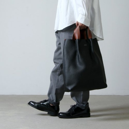 Hender Scheme (エンダースキーマ) piano bag / ピアノバッグ