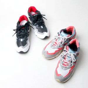 [THANK SOLD] NEW BALANCE (ニューバランス) ML850