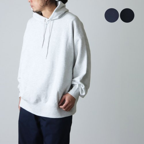 Fresh Service (フレッシュサービス) CARGO POCKET REGULAR COLLAR UTILITY SHIRT