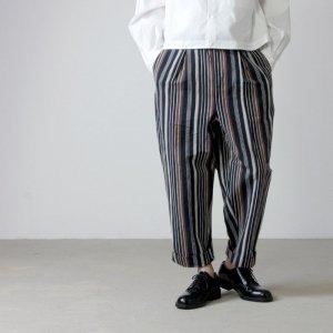 A VONTADE (ア ボンタージ) Lax Easy Pants / ラックスイージーパンツ