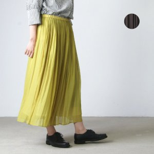dolly-sean (ドリーシーン) ギャザースカート