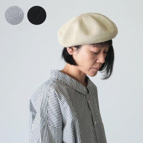THE NORTH FACE (ザノースフェイス) Mica Light Beret / ミカライトベレー