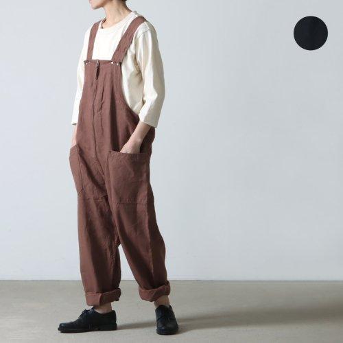 KAPTAIN SUNSHINE (キャプテンサンシャイン) Deck Trousers Women's size / デッキトラウザース レディースサイズ