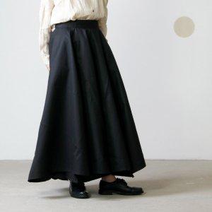 ironari (イロナリ) シェードスカート
