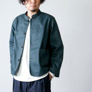 ironari (イロナリ) ジプシージャケット