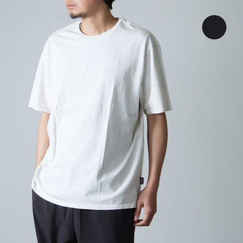 PATAGONIA (パタゴニア) M's Fitz Roy Scope Organic T-Shirt / メンズ・フィッツロイ・スコープ・オーガニック・Tシャツ